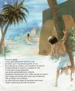 La fiancée du Nil - 11. Source : http://data.abuledu.org/URI/561d2c83-la-fiancee-du-nil-11