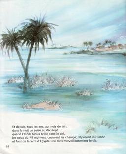 La fiancée du Nil - 14. Source : http://data.abuledu.org/URI/561d2e96-la-fiancee-du-nil-14