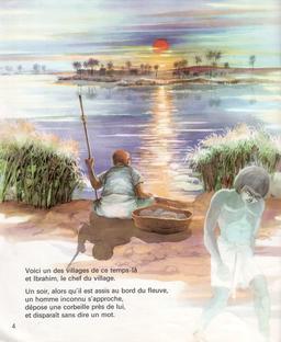 La fiancée du Nil - 4. Source : http://data.abuledu.org/URI/561d241f-la-fiancee-du-nil-4