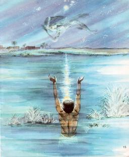 La fiancée du Nil - 15. Source : http://data.abuledu.org/URI/561d2f5c-la-fiancee-du-nil