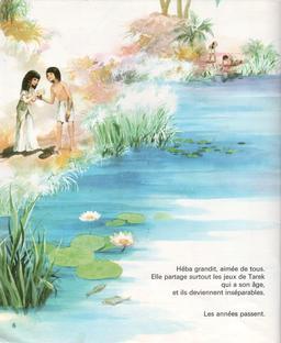 La fiancée du Nil - 6. Source : http://data.abuledu.org/URI/561d25f6-la-fiancee-du-nil-6