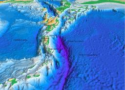 La fosse de Porto Rico. Source : http://data.abuledu.org/URI/5094d9f3-la-fosse-de-porto-rico