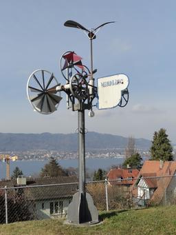 La girouette de Pestalozzi. Source : http://data.abuledu.org/URI/592ae481-la-girouette-de-pestalozzi