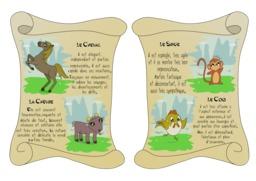 La grande course - cartouches. Source : http://data.abuledu.org/URI/555e78d0-la-grande-course-cartouches