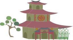 La grande course - Palais chinois. Source : http://data.abuledu.org/URI/555fc6ea-la-grande-course-palais-chinois