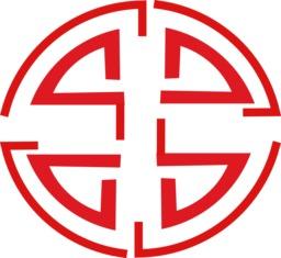 La grande course - Sceau chinois. Source : http://data.abuledu.org/URI/555fc9e0-la-grande-course-sceau-chinois