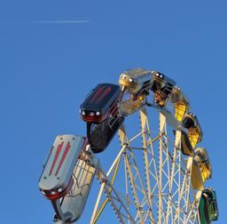 La grande roue de Munich. Source : http://data.abuledu.org/URI/59490b93-la-grande-roue-de-munich