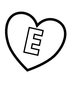 La lettre E dans un coeur. Source : http://data.abuledu.org/URI/5330c59d-la-lettre-e-dans-un-coeur