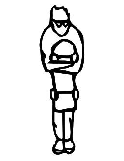 La lettre I du skateur. Source : http://data.abuledu.org/URI/5346628f-la-lettre-i-du-skateur