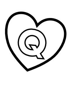 La lettre Q dans un coeur. Source : http://data.abuledu.org/URI/5330c8bd-la-lettre-q-dans-un-coeur