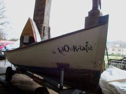La Libournaise au chantier naval du Tramasset. Source : http://data.abuledu.org/URI/5827e629-la-libournaise-au-chantier-naval-du-tramasset
