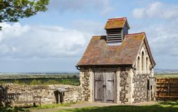 La maison des noyés de la Manche. Source : http://data.abuledu.org/URI/572ba774-la-maison-des-noyes-de-la-manche