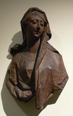 La maîtresse de maison. Source : http://data.abuledu.org/URI/532756ba-la-maitresse-de-maison