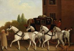 La malle-poste de Londres. Source : http://data.abuledu.org/URI/520e45ef-la-malle-poste-de-londres