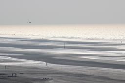 La Mer du Nord. Source : http://data.abuledu.org/URI/59079a4b-la-mer-du-nord