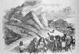 La montagne qui accouche. Source : http://data.abuledu.org/URI/51f9ee93-la-montagne-qui-accouche