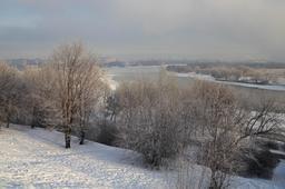 La Moskova en hiver. Source : http://data.abuledu.org/URI/5416ddc1-la-moskova-en-hiver