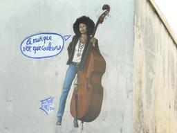 La musique n'est que couleurs. Source : http://data.abuledu.org/URI/592f7c13-la-musique-n-est-que-couleurs