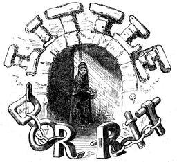 La Petite Dorrit de Dickens. Source : http://data.abuledu.org/URI/5473ae0e-la-petite-dorrit-de-dickens