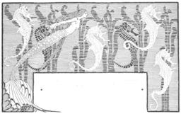 La petite sirène d'Andersen - 0. Source : http://data.abuledu.org/URI/53ca4992-la-petite-sirene-d-andersen-0