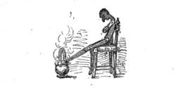 La première nuit de Pinocchio. Source : http://data.abuledu.org/URI/51a20a0f-la-premiere-nuit-de-pinocchio