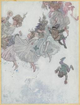 La reine des neiges d'Andersen. Source : http://data.abuledu.org/URI/54af0c71-la-reine-des-neiges-d-andersen