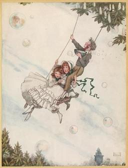 La reine des neiges d'Andersen. Source : http://data.abuledu.org/URI/54af1280-la-reine-des-neiges-d-andersen