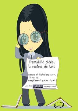 La rentrée de Loïc - 7. Source : http://data.abuledu.org/URI/52304e03-la-rentree-de-loic-7