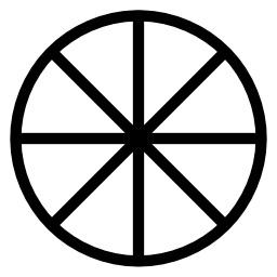 La roue de l'année. Source : http://data.abuledu.org/URI/5332914c-la-roue-de-l-annee