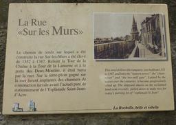 La rue sur les murs à La Rochelle. Source : http://data.abuledu.org/URI/58211336-la-rue-sur-les-murs-a-la-rochelle