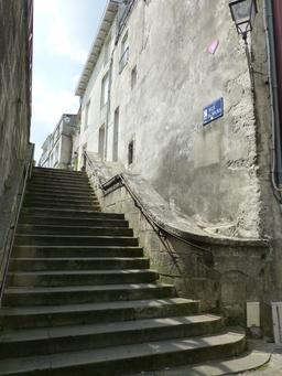La rue sur les murs à La Rochelle. Source : http://data.abuledu.org/URI/58211368-la-rue-sur-les-murs-a-la-rochelle