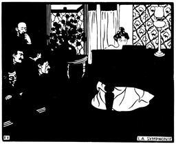 La symphonie en 1897. Source : http://data.abuledu.org/URI/55192968-la-symphonie-en-1897