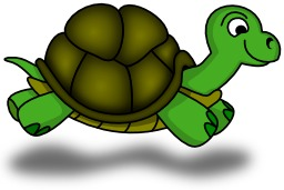 La tortue de Lilyu. Source : http://data.abuledu.org/URI/5184d735-la-tortue-de-lilyu