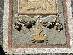 La tortue et la voile à Florence. Source : http://data.abuledu.org/URI/55127dc2-la-tortue-et-la-voile-a-florence
