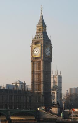 La tour de Big Ben. Source : http://data.abuledu.org/URI/501e2b70-la-tour-de-big-ben