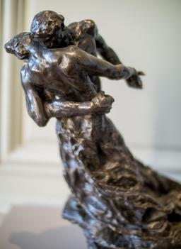 La valse de Camille Claudel. Source : http://data.abuledu.org/URI/54441e2a-la-valse-de-camille-claudel