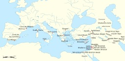 La vigne et l'huile en préhistoire. Source : http://data.abuledu.org/URI/50774c8d-la-vigne-et-l-huile-en-prehistoire