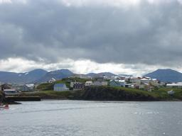 La ville de Stykkisholmur en Islande. Source : http://data.abuledu.org/URI/54cb726a-la-ville-de-stykkisholmur-en-islande