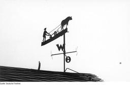 Laboureur girouette. Source : http://data.abuledu.org/URI/50d62111-laboureur-girouette