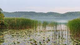 Lac de Scharmützel dans le Brandebourg. Source : http://data.abuledu.org/URI/5701483e-lac-de-scharmutzel-dans-le-brandebourg