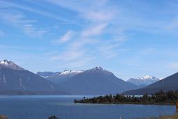 Lac Te Anau. Source : http://data.abuledu.org/URI/50885551-lac-te-anau