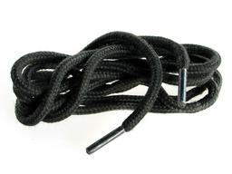 Lacet noir. Source : http://data.abuledu.org/URI/5039465c-lacet-noir