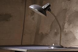 Lampe de bureau. Source : http://data.abuledu.org/URI/503a571e-lampe-de-bureau