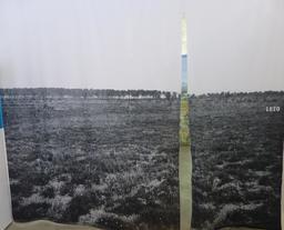 Lande pastorale. Source : http://data.abuledu.org/URI/5827f56d-lande-pastorale