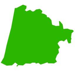 Landes. Source : http://data.abuledu.org/URI/51238f61-landes