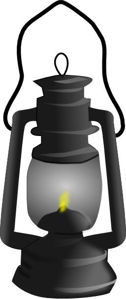 Lanterne. Source : http://data.abuledu.org/URI/501d0aea-lanterne