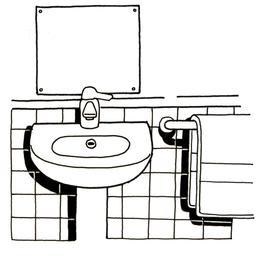 Lavabo. Source : http://data.abuledu.org/URI/52d7af12-lavabo