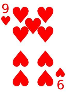 Le 9 de coeur. Source : http://data.abuledu.org/URI/5330abd1-le-9-de-coeur