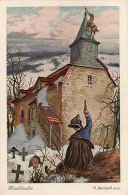 Le baron de Munchhausen - 2. Source : http://data.abuledu.org/URI/521e02a4-le-baron-de-munchhausen-2
