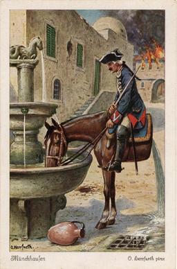 Le baron de Munchhausen - 6. Source : http://data.abuledu.org/URI/521e15ba-le-baron-de-munchhausen-6